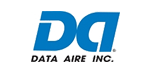 Data Aire, Inc.